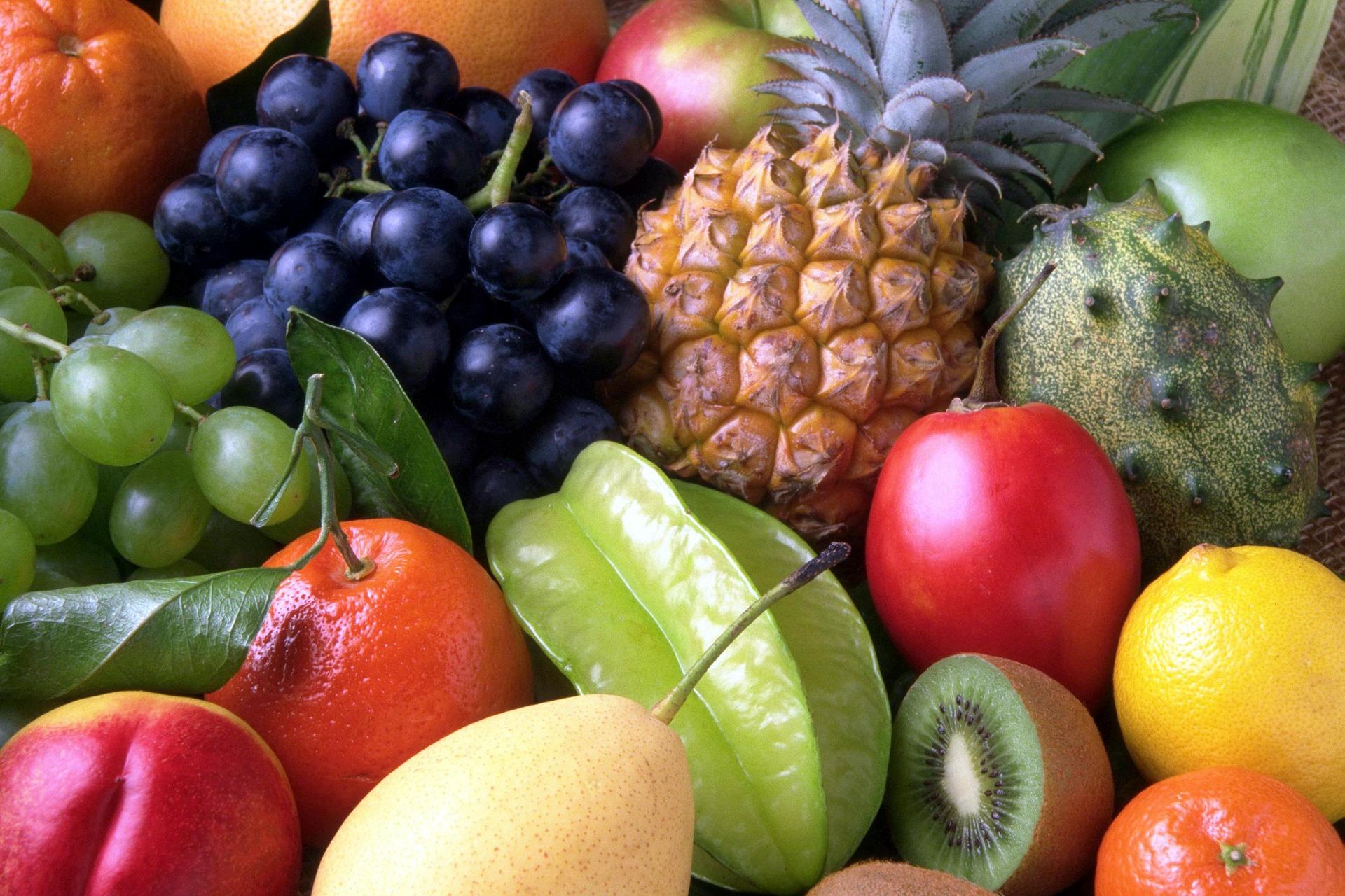 Vitalstoffe, Vitamine, Mineralien, Spurenelemente, Enzyme, Orthomolekularmedizin, Ernährungswissenschaft, Gesunde Ernährung, Gesundheit, Vitalität